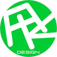 AKデザイン